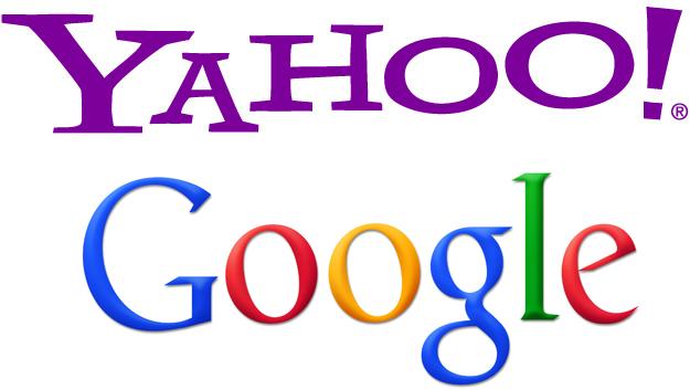 วิธีโอนย้าย Yahoo Mail และ Contacts ไปยัง Gmail: บทความ