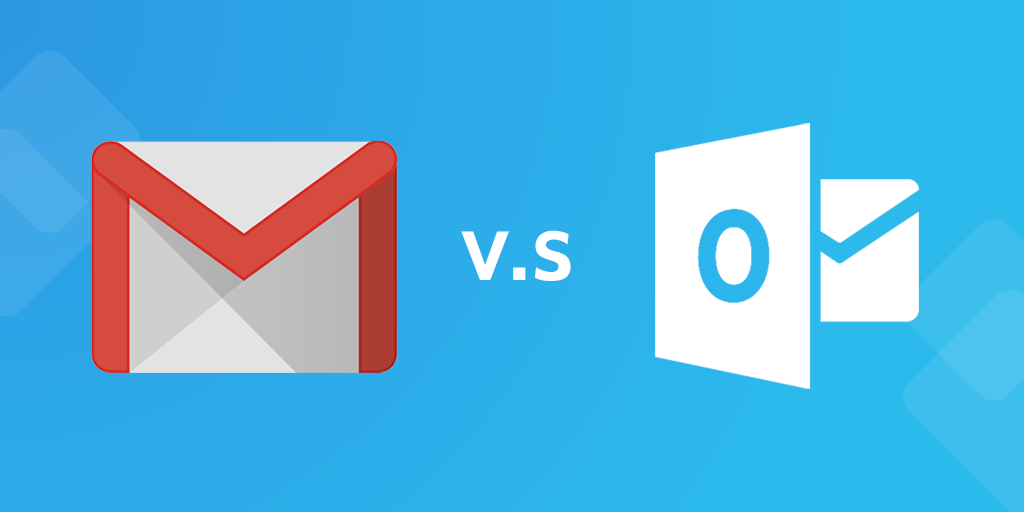 Gmail-vs-Outlook-best-idc.png วิธีเพิ่ม Account G Suite บน MS Outlook