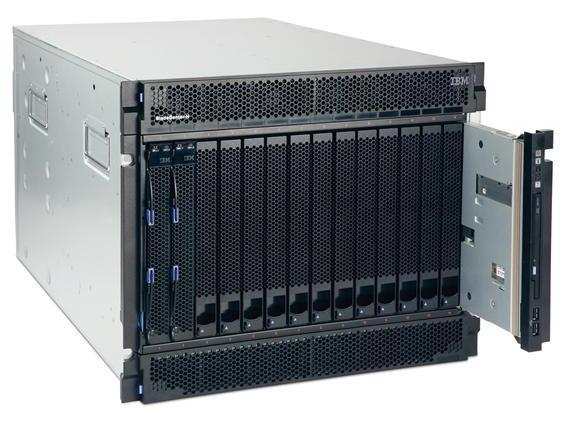IBM_BLADE_CENTER_IBM%20Blade%20HS22.jpg